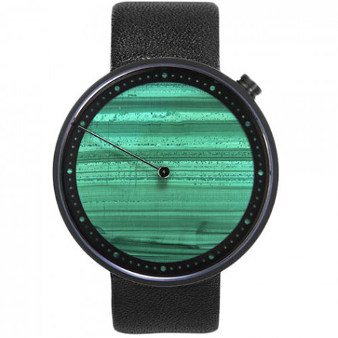 Xiaomi ULTRATIME ZERO Quartz Watches Green