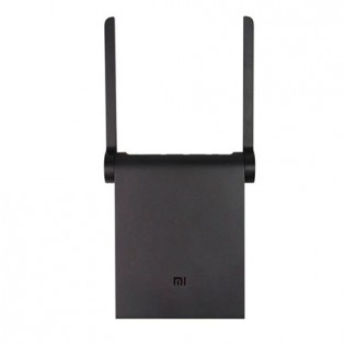 Xiaomi Mi WiFi Router Mini Black