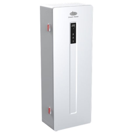 Dream Maker Oxygen Haze Air Purifier