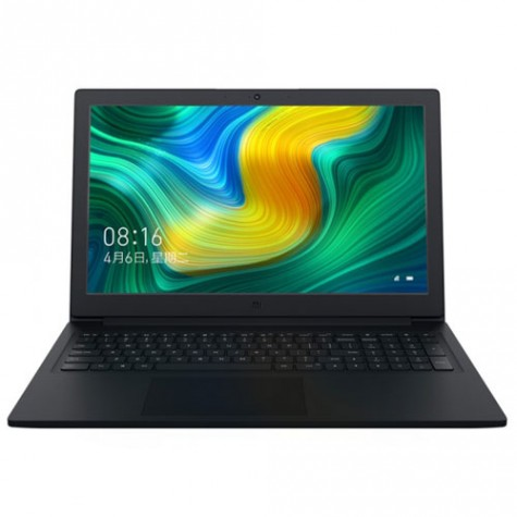 "Xiaomi Mi Notebook 15.6""  i7 8GB/128GB Deep Gray"