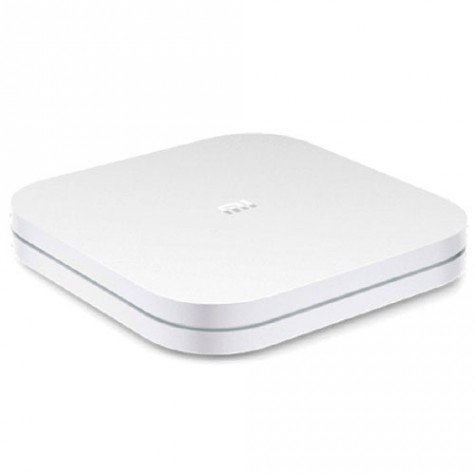 Xiaomi Mi TV Box 4 2/8GB White
