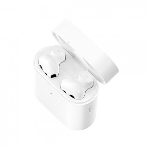 Xiaomi true wireless bluetooth headset air 2