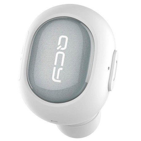 QCY Q26 Mini Bluetooth Headset White