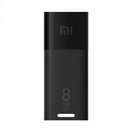 Xiaomi Mi Portable WiFi 8GB Black