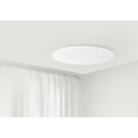 Yeelight Led Bright Moon Smart Ceiling Light 480 Full Specifications Photo Miot Global Com
