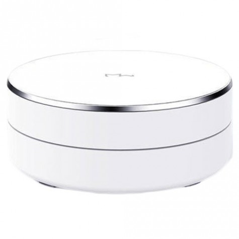 HALOS Smart Hard Drive 1TB White H5-P1-IT