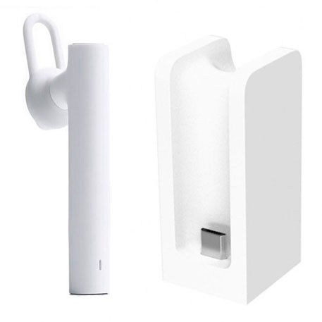 Mi Bluetooth Headset Youth Editon Kit White