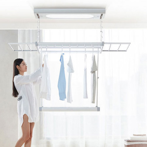 Xiaomi MR. BOND Smart Clothes Dryer (M1)