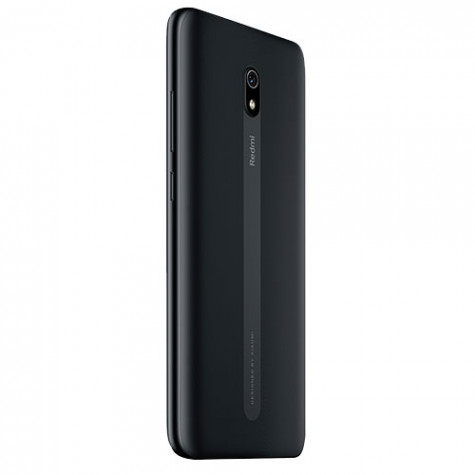 Xiaomi Redmi 8A 3GB/32GB Black