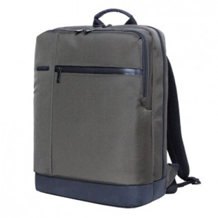 Xiaomi Mi Classic Business Backpack Gray