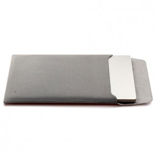 Xiaomi Mi Notebook Air Microfiber Laptop Sleeve 13.3 Gray