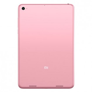 Xiaomi Mi Pad 2 2GB/64GB Windows Pink