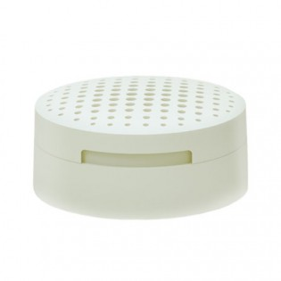 Xiaomi Mi Portable Electronic Mosquito Repeller Gray