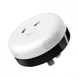 Mi Home (Mijia) Air Conditioning Companion White