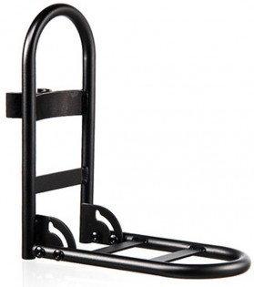 Mi Home (Mijia) Qicycle EF1 Aluminum Alloy Front Rack