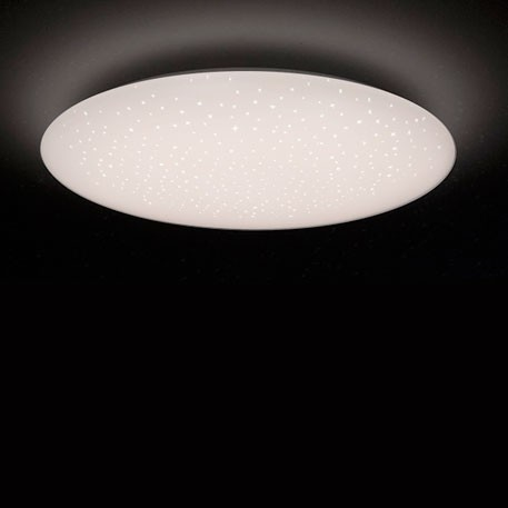 Yeelight Bright Moon 480 Stars Smart LED Ceiling Lamp