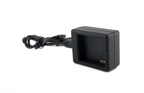 Yi Action Camera Battery Charger