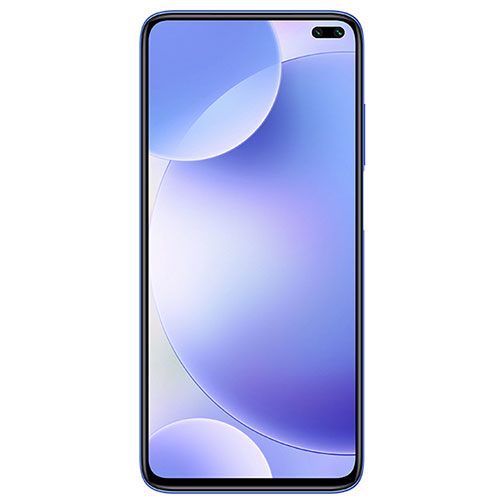 Xiaomi Redmi K30 6GB/64GB Blue