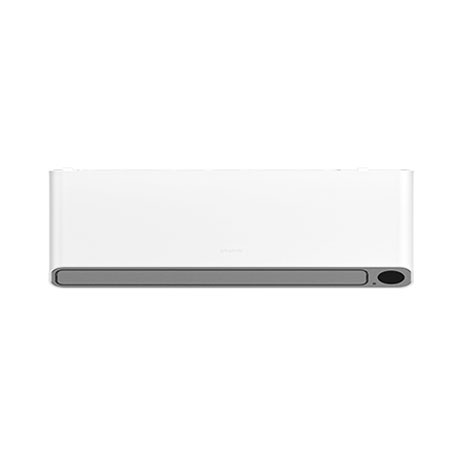 SmartMi Full DC Inverter Air Conditioning System White