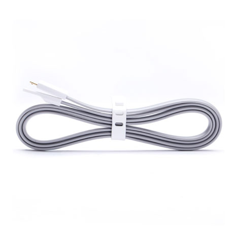Xiaomi Mi Micro USB Cable 120cm Gray
