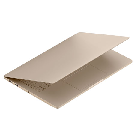 Xiaomi Mi Notebook Air 12.5″ m3 4GB/256GB Gold