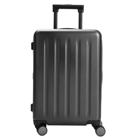 "Xiaomi Trolley 90 Points Suitcase 20"" Magic Night"