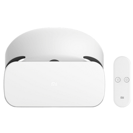 Xiaomi Mi VR Glasses White