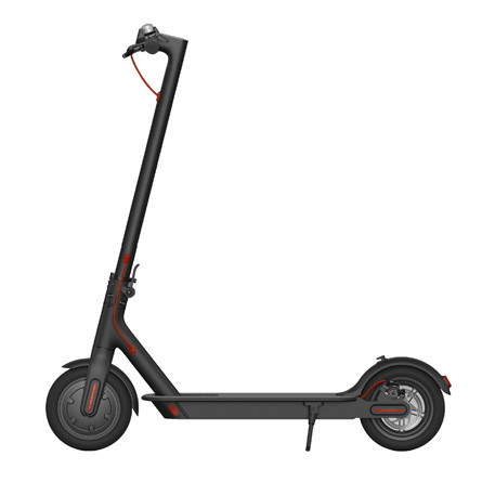 Mi Home (Mijia) Electric Scooter Black