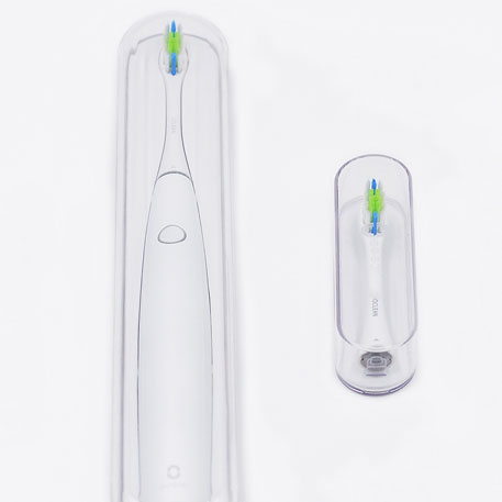 Oclean One Smart Electric Toothbrush White