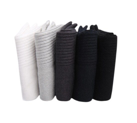 Xiaomi Sport Short Socks Set 5 pcs.
