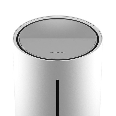 SmartMi Zhimi UVGI Air Humidifier White
