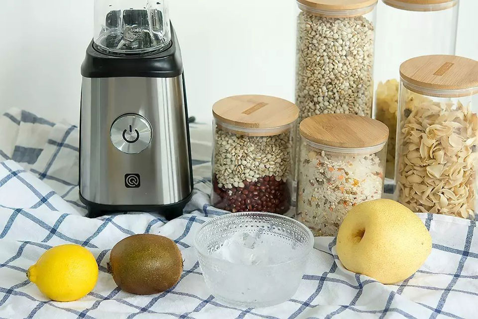 Mi Home Portable Blender