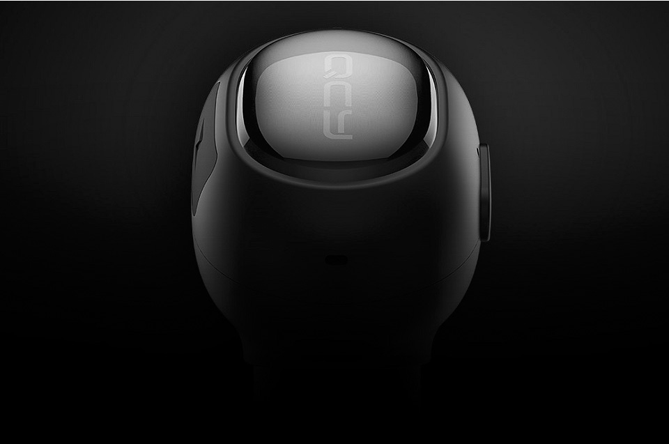 QCY Q26 Mini Bluetooth Headset Photo 11
