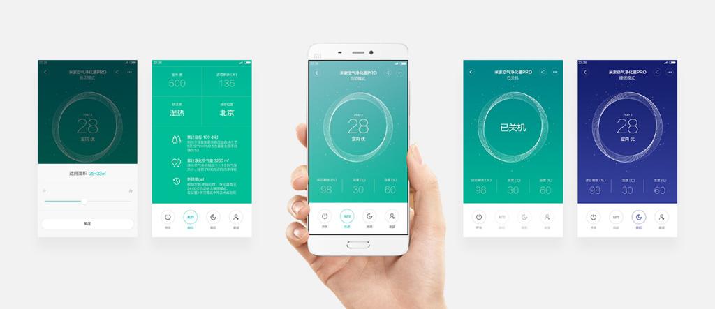 Xiaomi-Mi-Air-Purifier-Pro-EU